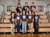 youthcamp2014_group-10