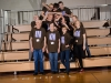 youthcamp2014_group-12