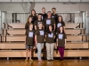 youthcamp2014_group-15