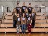 youthcamp2014_group-5