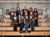 youthcamp2014_group-8