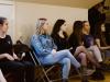 seminars-9